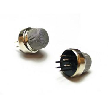Sensor de gas - MQ5