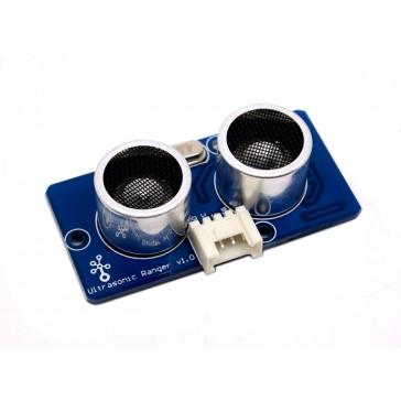 Grove - Sensor ultrasónico de Distancia