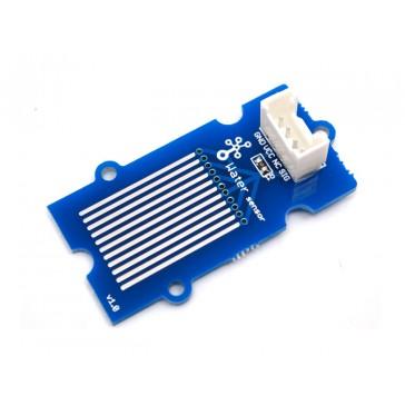 Grove - Sensor de agua