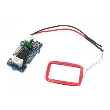 Grove - Lector RFID 125KHz