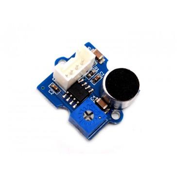 Grove - Sensor de Sonido
