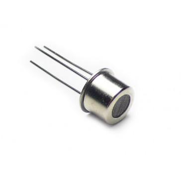 Sensor de Alcohol MQ303A