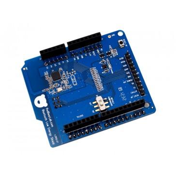Placa Bluetooth de baja energía