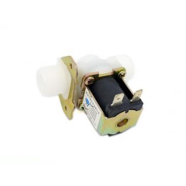G1 / 2 Válvula de solenoide eléctrica (normalmente cerrada)