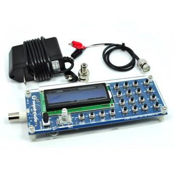 Generador de Funciones - Mini DDS