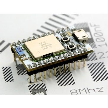 Spark Core - Antena de Chip SMD