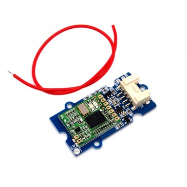Grove - RF Serial Pro