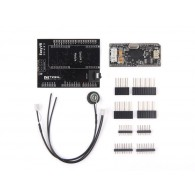 Shield Arduino EasyVR 3