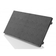 Matriz LED RGB P4 64x32 - 256x128mm