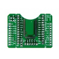 The Bluepack - 43oh Bluetooth Launchpad Boosterpack