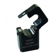 Sensor de Corriente 100A salida 0-5v DC