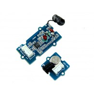 Grove - 433MHz kit enlace RF