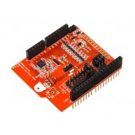 Shield BLE Bluetooth Baja Energia  v2.1