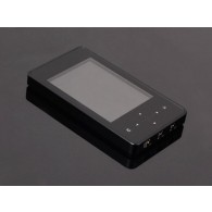 DSO Touch - 2 Canales