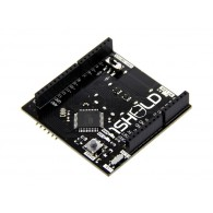 1Sheeld - Reemplaza tus Shields de Arduino con un smartphone
