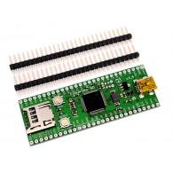 Fubarino SD - Tarjeta compatible con Arduino