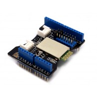 Shield Bluetooth