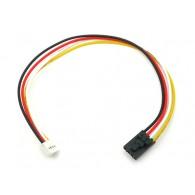 Cable convertidor Grove - Electronic Brick (5 piezas) (DESCONTINUADO)