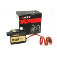 Emax Es9257 2.5kg/ .05 Sec - Servo De Cola Micro Digital 3d