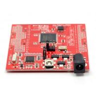 FPGA - Papilio One 500K