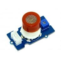 Grove - Sensor De Gas MQ9