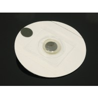Electrodos ECG (10 Piezas) (Disponibilidad Restringida)