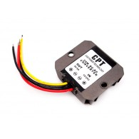 Convertidor de Potencia CPT-C5 de 12/24V a 5V