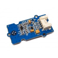 Grove - Sensor de temperatura por infrarrojos