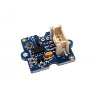 Grove - Acelerómetro digital de 3 ejes ADXL345