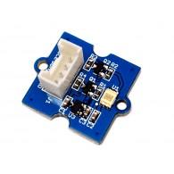 Grove - Sensor digital de Luz