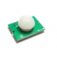 Módulo Sensor de movimiento PIR (Última pieza)