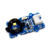 Grove - Sensor de Color I2C
