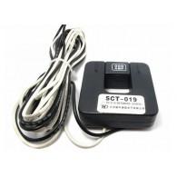 Sensor de Corriente 200A