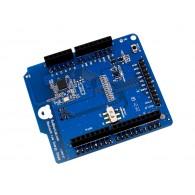 Shield Bluetooth Bajo Consumo (DESCONTINUADO)