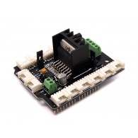 Motor Shield (DESCONTINUADO)
