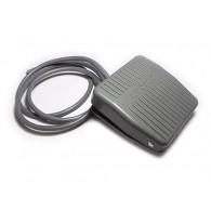 Pedal Interruptor TFS201