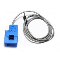Sensor de corriente AC no-invasiva (100Amax)