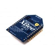 XBee Pro (802.15.4) - antena chip (DESCONTINUADO)