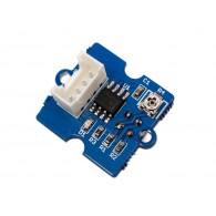 Grove - Sensor reflectivo infrarrojo