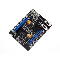 Shield XBee® (DESCONTINUADO)