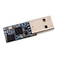 FST-01 Mini Computadora 32 bits