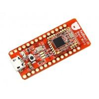 Blend Micro - Tarjeta de Desarrollo de Arduino con BLE