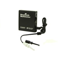 Multimetro Bluetooth (DESCONTINUADO)
