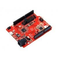 Blend  V1.0 - Arduino con Bluetooth BLE