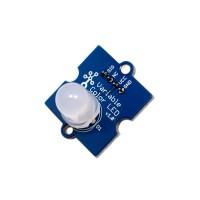 Grove - LED de color variable