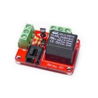 Módulo Grove Relay (Electronic Brick) (Última pieza)