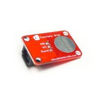 Electronic Brick - Módulo de sensor táctil (DESCONTINUADO)