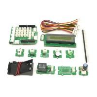 Grove - Starter Kit (DESCONTINUADO)