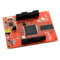 FPGA - Papilio Pro