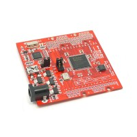 FPGA - Papilio One 250K